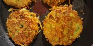 galette patate douce au-potager-de-becheret©