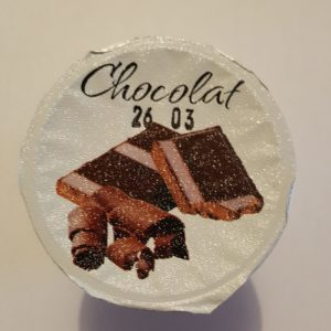 chocolat au-potager-de-becheret©