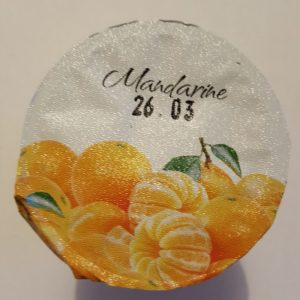 mandarine au-potager-de-becheret©