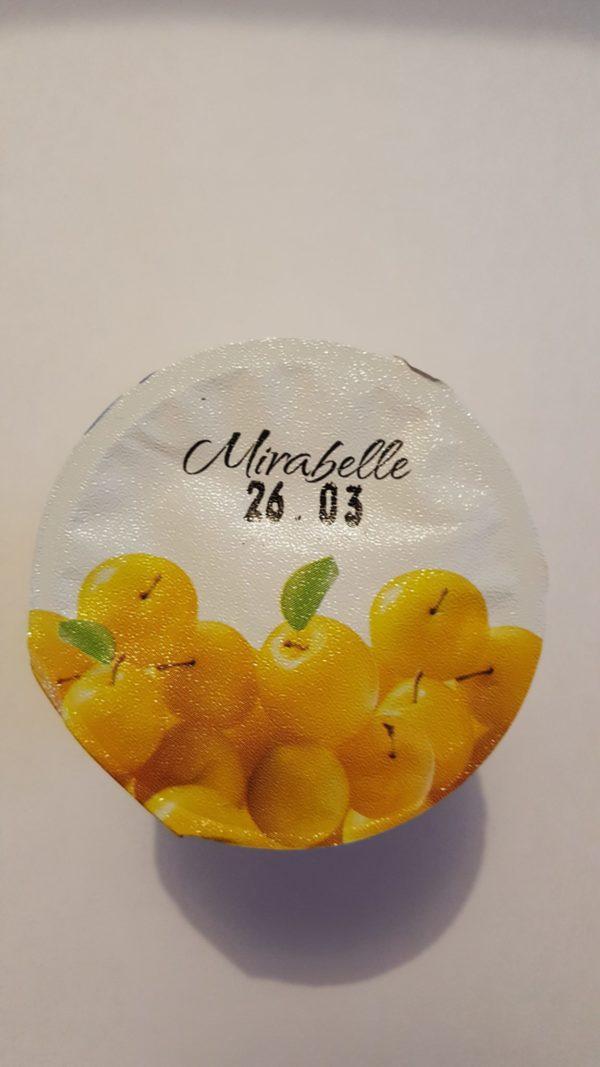 mirabelle au-potager-de-becheret©