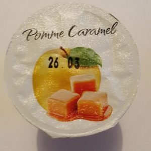 pomme caramel au-potager-de-becheret©