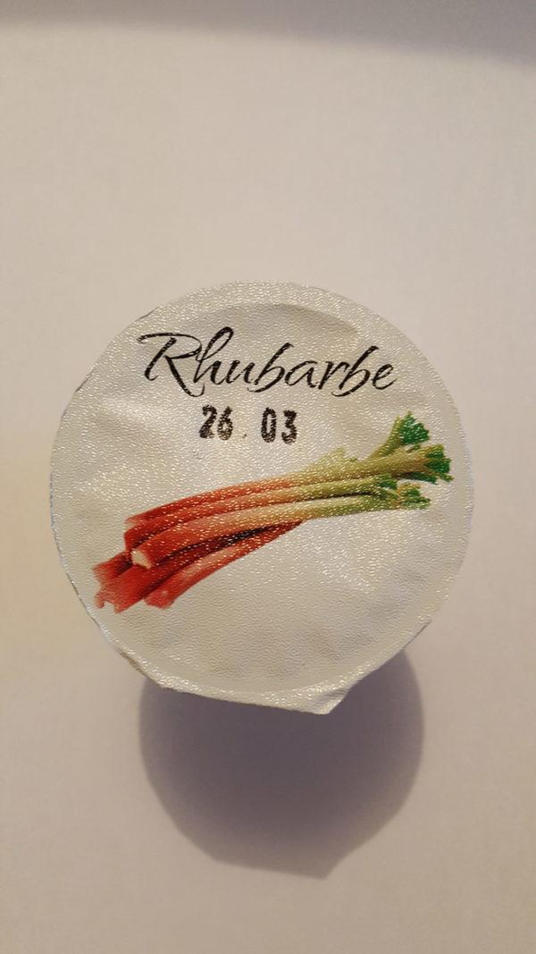 rhubarbe au-potager-de-becheret©