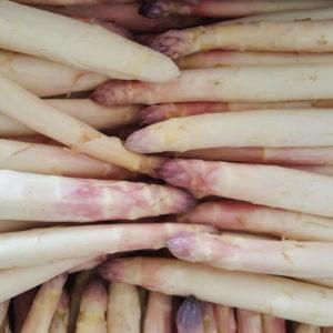 asperge violette au-potager-de-becheret©