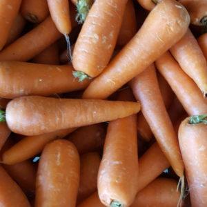 carotte france au-potager-de-becheret©