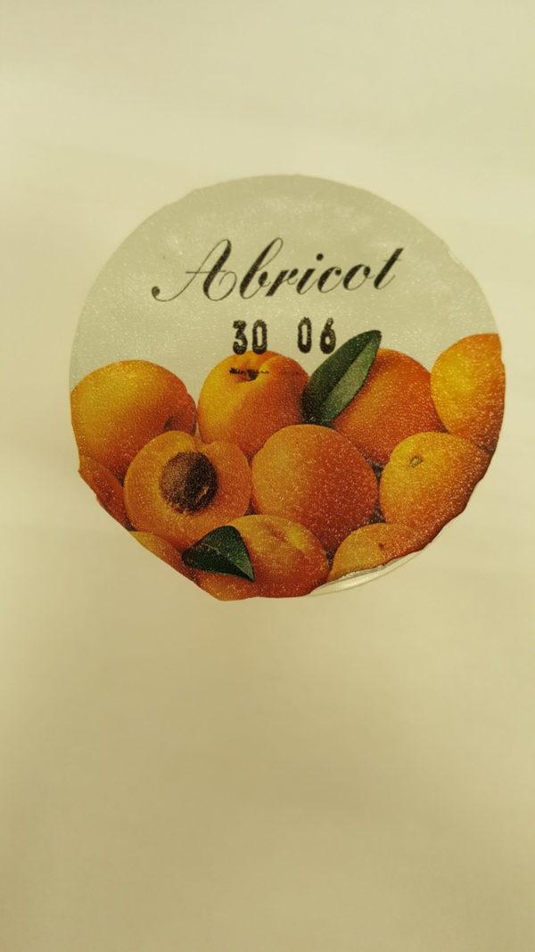 brassé abricot au-potager-de-becheret©