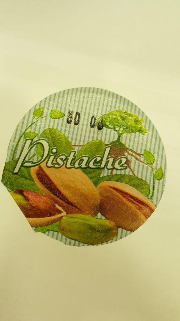 creme pistache au-potager-de-becheret©