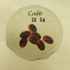 creme café au-potager-de-becheret©