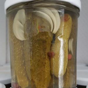 cornichons au-potager-de-becheret